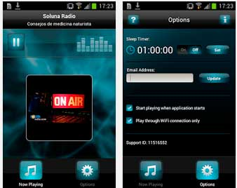 app-soluna-radio