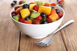 ensalada-de-frutas-