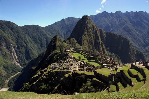 El Maní de los Incas muchos beneficios