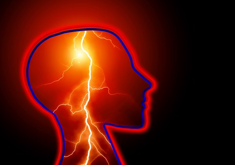Las neuronas y la vitamina C