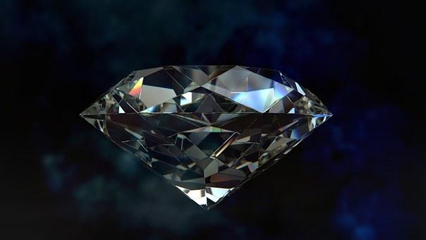 Los Cristales y la Salud Emocional