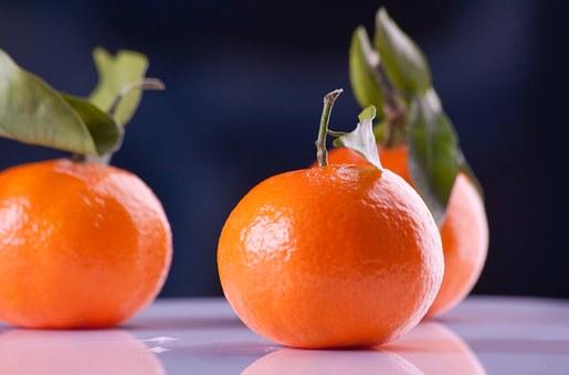 ¿Qué sucede si falta vitamina C en nuestra dieta?