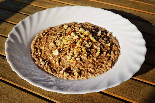 Propiedades Medicinales De La Quinoa