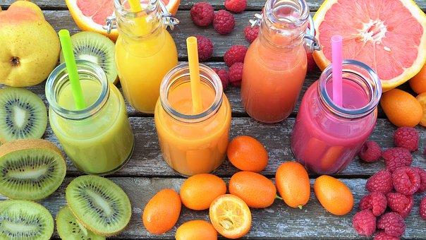 Vitamina C Beneficios Desde Siempre