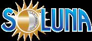 Logo Soluna-01